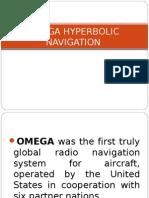 5B_Omega Hyperbolic Navigation
