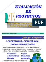 plugin-PreparaciondeProyectos