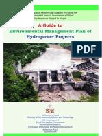 EMP Guide