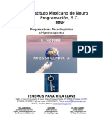 ServiciosPnl-01