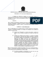 Out Port 2777 Adequa Procedimentos PIPTC