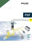 Networking_218364_Distributed Modular IO Brochure