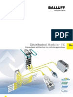 Networking_218364_Distributed Modular IO Brochure