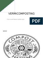 Health-related company method templates