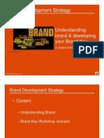 understandingbrandanddevelopingabrandkey-12738442585816-phpapp01