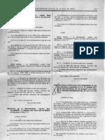 Liste des locaux de la Ville de Paris mis à disposition pour les primaires du PS