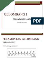 GELOMBANG_ELASTIK