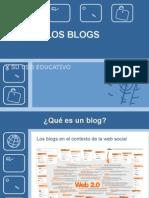 Los_blogs