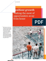 Resilient Growth Final