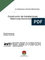 instalaciones_electricas_domiciliarias