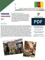 Oct-Dec Newsletter