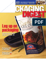 packagingdigest201109-dl