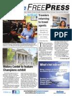 Free Press 10-14-11