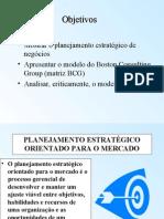Capítulo_3_Planejamento_Estratégico_Orientado_para_o_Mercado