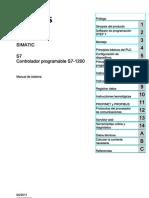 Manual s71200
