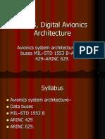 Unit3 Avionics Mod