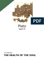 006_Plato_pt3