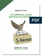 Way Robert - El Jardin Del Amado