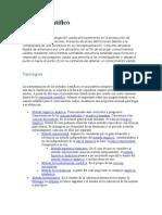 metodologia Método científico