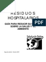Residuos_Hospitalarios_Guia