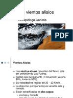 1 INTRODUCCIÓN CLIMA y TIEMPO CANARIAS