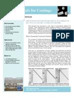 Nano Materials for Coatings 5-17-04