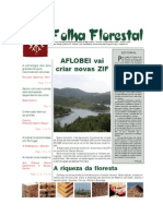 Folha_Florestal_16
