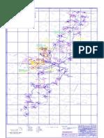 GOSP -Overall Locations
