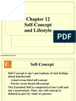 36892439 12 Self Concept Lifestyle Cb Pp