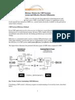 CHPEfficiencyMetrics_EPA