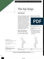 HipHinge-03