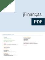 jFinancas_Zero_Pessoal_Guia_Pratico_2011[1]