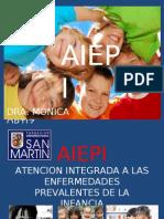 AIEPI_PRESENTACION[1]