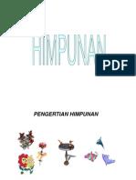 Him Pun An