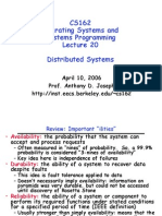 lec20-distributed