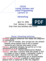lec21-networking