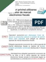 1263196823_reglementari Case Marcat