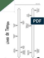 III BIM - BIOLOGIA - 4TO AÑO - Guia 3 - Fotosíntesis II