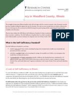 Woodford Standard 09