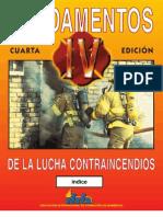 ManualdelBomberoSpanishEssentialsFinished