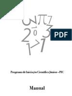 Manual 2010