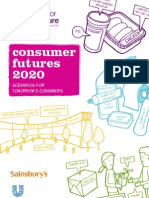 Consumer Futures Exec Summary Web Reduced Size