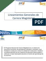 Lineamientos_Generales__2011