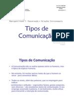 5_pp_tiposcomunicacao_moda1CEF