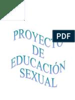 Proyecto Integrador de Area