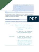 Casos_de_Usos_Sistemas_de_Citas[1]