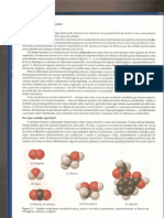 Capitulo_1 Quimica a ciencia central