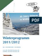Winterprogramm_2011