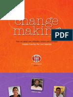 Change Making