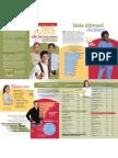 Utah Occupational Outlook Brochure